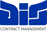 AIS · Contract Management